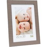 Deknudt frames s43xf9 cadre photo bois brut...