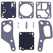 Adefol carburateur joint réparation kit pour...