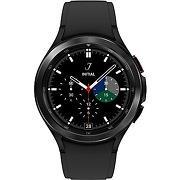 Montre connectée samsung galaxy watch4 classic...