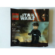 Lego star wars birthday polybag 5004406 first...