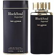 Ted lapidus soul male imperial eau de toilette...