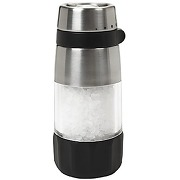 Oxo good grips accent – moulin à sel manuel -...