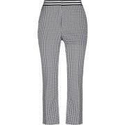 Pantalon liu •jo femme. noir. 36 livraison...