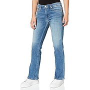 Tommy jeans maddie mr bootcut clmc jeans, canal...