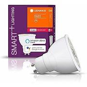 Ledvance smart+ led, zigbee gu10 reflektor,...