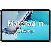 Huawei matepad 11 tablette 11