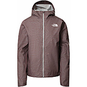 Veste impermeable the north face first down...