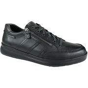 Mephisto, sneakers noir, homme, taille: 42 1/2
