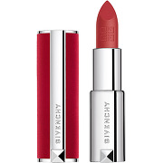 Givenchy le rouge mat n°27 - rouge infuse -...