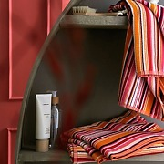Serviette de toilette stratta scion living