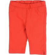 Pantalon twinset fille. rouge. 3 livraison...