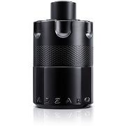 Azzaro the most wanted eau de parfum intense 50 ml