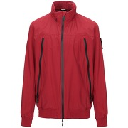 Blouson outhere homme. rouge. s livraison...