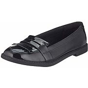 Clarks scala bright y, mocassins (loafers)...