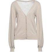 Cardigan p.a.r.o.s.h. femme. sable. xs...