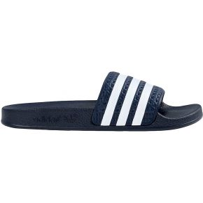 Adilette j sandales adidas originals femme...