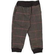 Pantalon le petit coco garçon. gris...
