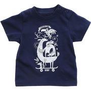 T-shirt timberland garçon. bleu. 12 livraison...