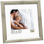 Deknudt frames s54sd7 cadre photo bois...