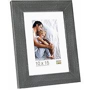 Deknudt frames s49bs7 style rustique cadre...