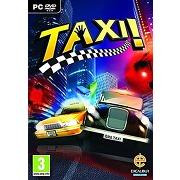 Taxi! steam key global