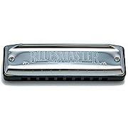Suzuki mr250a bluesmaster harmonica diatonique...