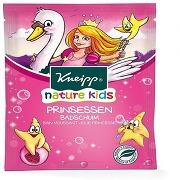 Kneipp kneipp nature kids bain moussant unidose...