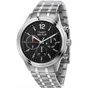 Montre homme r3253540007 bracelet acier - sector
