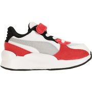 Rs 9.8 space ac inf sneakers puma femme homme....