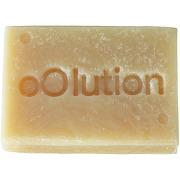 Oolution douche 100% naturel savon surgras...