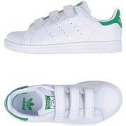 Stan smith cf c sneakers & tennis basses adidas...