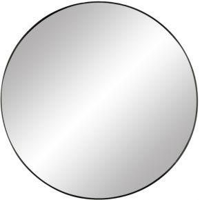 Palace - miroir rond en métal ø70cm