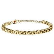 Bracelet homme saft61