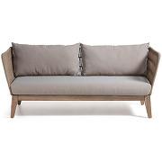 Belleny - canapé indoor/outdoor 3 places en...