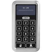 Abus hometec pro clavier sans fil cft3000 -...