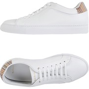 Sneakers & tennis basses paul smith homme....
