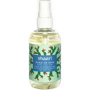 Shaeri magic cactus huile de soin...