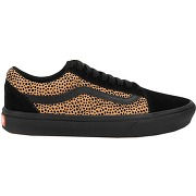 Ua comfycush old skool sneakers vans femme....