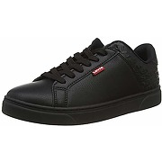 Levis footwear and accessories caples w,...