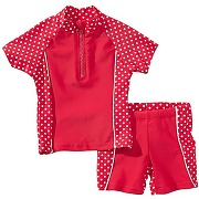 Playshoes girl's protection uv 2...