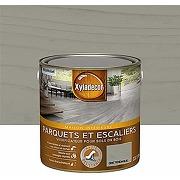Xyladecor - vitrificateur pour sols intérieurs...