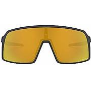 Ray-ban 0oo9406 montures de lunettes, noir...
