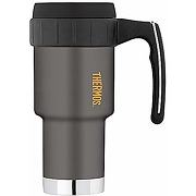 Thermos 4028.231.059gobelet isotherme work,...