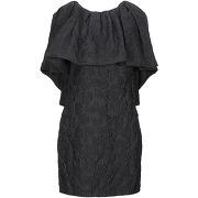Robe courte calvin klein 205w39nyc femme. noir....