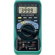 Kyoritsu kew 1009 mulimètre numérique pour...