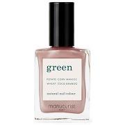 Manucurist green green - carnation 15 ml