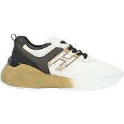 Sneakers hogan homme. blanc. 39 livraison...