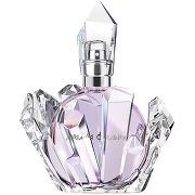 Ariana grande r.e.m. eau de parfum 100 ml