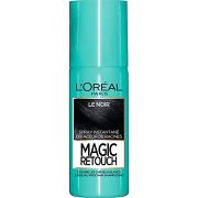L'oréal paris magic retouch 01 - noir