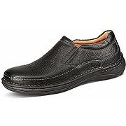 Clarks 20338998, chaussures basses homme - noir...